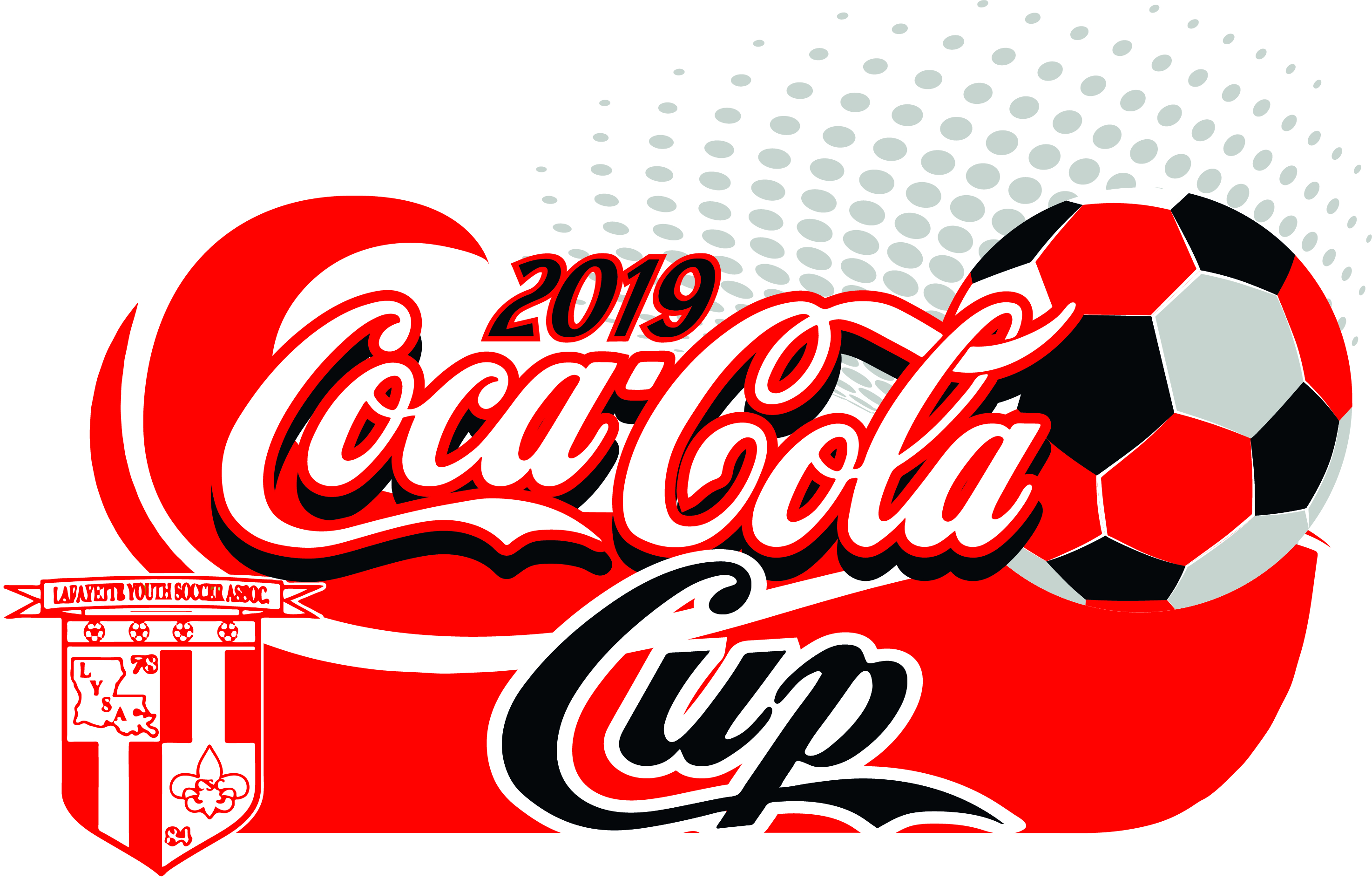 Coca Cola Cup 2019 Champions and Finalists