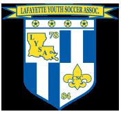 Hub City Ford Lafayette La >> HUB CITY FORD LAGNIAPPE March 7-8th 2020   Lafayette Youth ...